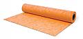 Schluter Systems - Kerdi-DS Waterproofing Membrane (323 sf roll)