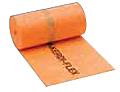 "Schluter Systems - Kerdi-Band Waterproofing Strip (5"" wide x 16'5"" roll)"