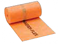 "Schluter Systems - Kerdi-Band Waterproofing Strip (5"" wide x 33' roll)"