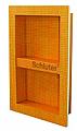 "Schluter Systems - Kerdi-Board-SN Prefabricated Shower Niche (12""X20"")"