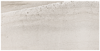 "Anatolia - 12""x24"" Amelia Mist Polished Tile 69-863 (Rectified)"