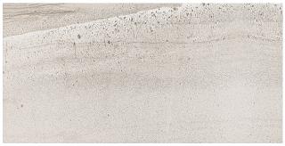 "Anatolia - 18""x36"" Amelia Mist Tile 68-305 (Rectified)"