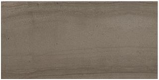 """Anatolia - 18""""x36"""" Amelia Earth Tile 68-308 (Rectified)"""
