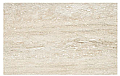"Mediterranea - 12""x24"" Forum Silver Porcelain Tile"