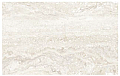 "Mediterranea - 12""x24"" Forum Ivory Porcelain Tile"
