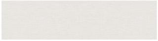 "Anatolia Tile - 6""x24"" Belgian Linen Ivory Tile 62-538 (Rectified Edges)"