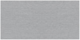 "Anatolia Tile - 12""x24"" Belgian Linen Mica Tile 69-373 (Rectified Edges)"