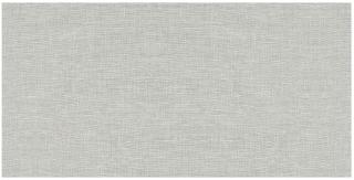 "Anatolia Tile - 12""x24"" Belgian Linen Mist Tile 69-372 (Rectified Edges)"