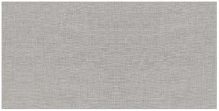 "Anatolia Tile - 12""x24"" Belgian Linen Fog Tile 69-371 (Rectified Edges)"
