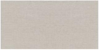 "Anatolia Tile - 12""x24"" Belgian Linen Natural Tile 69-370 (Rectified)"