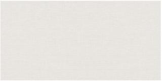 "Anatolia Tile - 12""x24"" Belgian Linen Ivory Tile 69-369 (Rectified Edges)"
