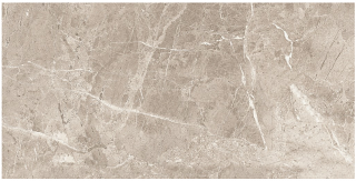 "Anatolia Tile - 10""x20"" Regency Sand Wall Tile (Glossy)"