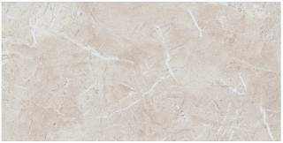"Anatolia Tile - 10""x20"" Regency Ivory Wall Tile (Glossy)"
