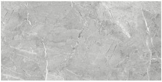 "Anatolia Tile - 10""x20"" Regency Mica Wall Tile (Glossy)"
