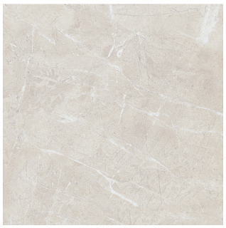 "Anatolia Tile - 13""x13"" Regency Ivory Tile"