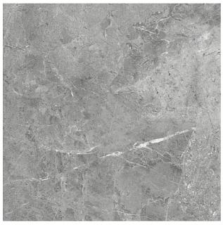 "Anatolia Tile - 13""x13"" Regency Carbon Tile"