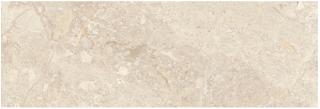 "3""x9"" Impero Reale Polished Marble Tile 72-074"