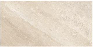 "18""x36"" Impero Reale Polished Marble Tile 72-704"