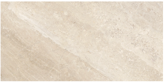 """18""""x36"""" Impero Reale Honed Marble Tile 72-703"""