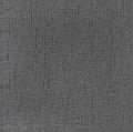 "Casa Roma - 13""x13"" Laredo Carbon Tile"