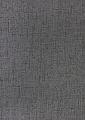 """Casa Roma - 10""""x16"""" Laredo Carbon Tile (Wall)"""