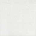 "Casa Roma - 13""x13"" Laredo Ivory Tile"
