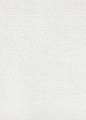 """Casa Roma - 10""""x16"""" Laredo Ivory Tile (Wall)"""