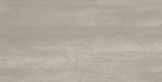"Unicom Starker - 12""x24"" Overall Cashmere Porcelain Tile (Rectified Edges)"