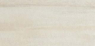 "Unicom Starker - 12""x24"" Overall Cotton Porcelain Tile (Rectified Edges)"