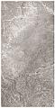 "Mediterranea - 12""x24"" Chalet Ash Tile"