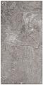 """Mediterranea - 12""""x24"""" Chalet Graphite Tile"""