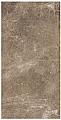 """Mediterranea - 12""""x24"""" Chalet Suede Tile"""