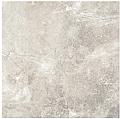 "Mediterranea - 13""x13"" Chalet Taupe Tile"