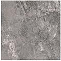 """Mediterranea - 13""""x13"""" Chalet Graphite Tile"""