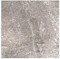 "Mediterranea - 13""x13"" Chalet Ash Tile"