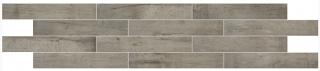 "American Olean - 6""x36"" Historic Bridge Bank's Bridge Tile"