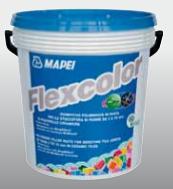 Mapei - Flexcolor CQ Grout (2 gallon pail)