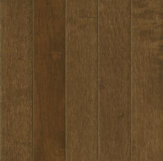 "Hartco - Prime Harvest 3/4"" x 3-1/4"" Americano Solid Maple Hardwood Flooring (High Gloss)"