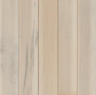 "Hartco - Prime Harvest 3/4"" x 3-1/4"" Mystic Taupe Solid Maple Hardwood Flooring"