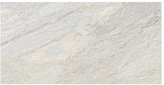 "Happy Floors - 12""x24"" Utah Glacier Tile"