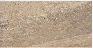 """Happy Floors - 12""""x24"""" Utah Desert Tile"""