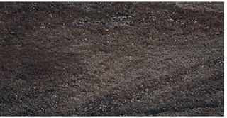"Happy Floors - 12""x24"" Utah Slate Tile"