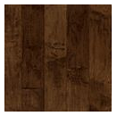"""Bruce - Frontier Hickory Bison Engineered Hardwood (3/8"""" Thick x 5"""" Wide)"""