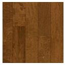 "Bruce - Frontier Birch Filbert Engineered Hardwood (1/2"" Thick x 5"" Wide)"