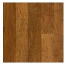 "Bruce - Frontier Birch Golden Blonde Engineered Hardwood (1/2"" Thick x 5"" Wide)"