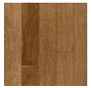 "Bruce - Frontier Birch Praline Engineered Hardwood (1/2"" Thick x 5"" Wide)"