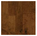 """Bruce - Frontier Hickory Tahoe Engineered Hardwood (3/8"""" Thick x 5"""" Wide)"""