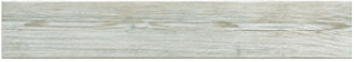 "Faro - 5-1/2""x33"" Grand Canyon Grigio Porcelain Tile"