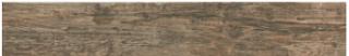 "Faro - 5-1/2""x33"" Grand Canyon Beige Porcelain Tile"