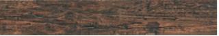"Faro - 5-1/2""x33"" Grand Canyon Marrone Porcelain Tile"